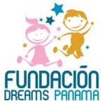 http://www.dreamspanama.org/wp-content/uploads/2017/03/cropped-17270968_1352813648131225_688686420_n.jpg